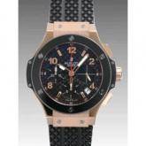 ウブロ ビッグバン341.PB.131.RX スーパーコピー 時計