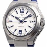 IWCIW323608コピー
