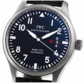 IWCIW326501コピー
