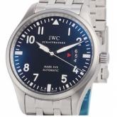 IWCIW326504コピー