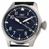 IWCIW500901-1コピー