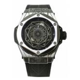 ウブロ時計販売ビッグバン シリーズ415.NX.1112.VR.MXM16SANG