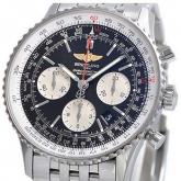 ブライトリング ブランド ナビタイマー01 A022B01NP スーパーコピー 時計