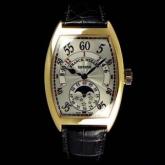 フランクミュラー7880HIRLコピー