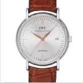IWCIW356307コピー