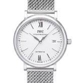 IWCIW356507コピー