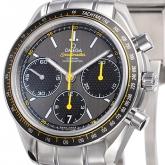 オメガ レーシング 326.30.40.50.06.001 スーパーコピー 時計