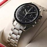 ブランド オメガ 通販 スピード プロフェッショナル ムーンフェイズ3576-50 コピー 腕時計