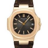 パテックフィリップ ノーチラス 5711R コピー 腕時計