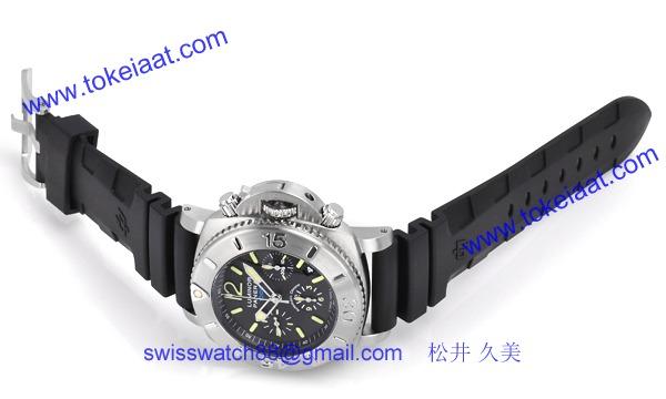 パネライ PAM00187 コピー 時計[1]