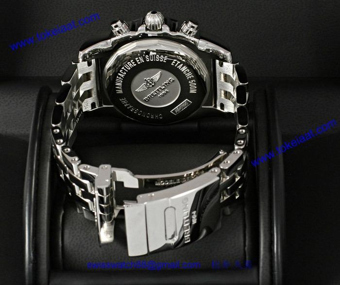 ブライトリング A012A90PA コピー 時計