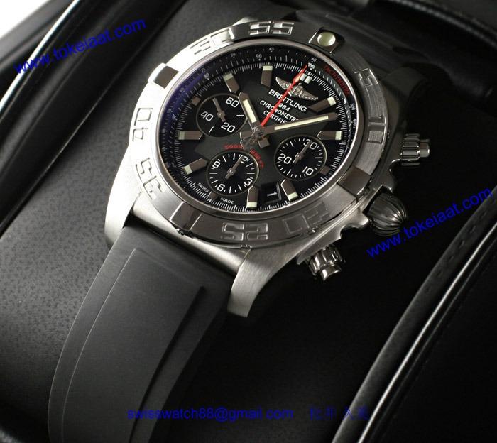 ブライトリング A010B08RRC コピー 時計