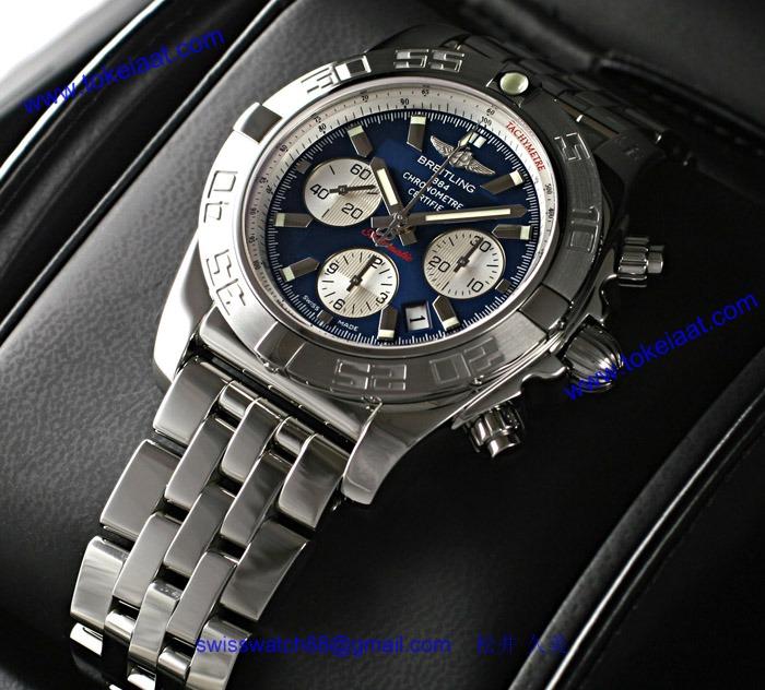ブライトリング A012C88PA コピー 時計