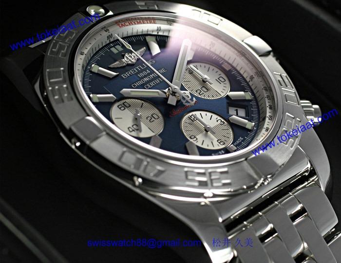 ブライトリング A012C88PA コピー 時計[1]