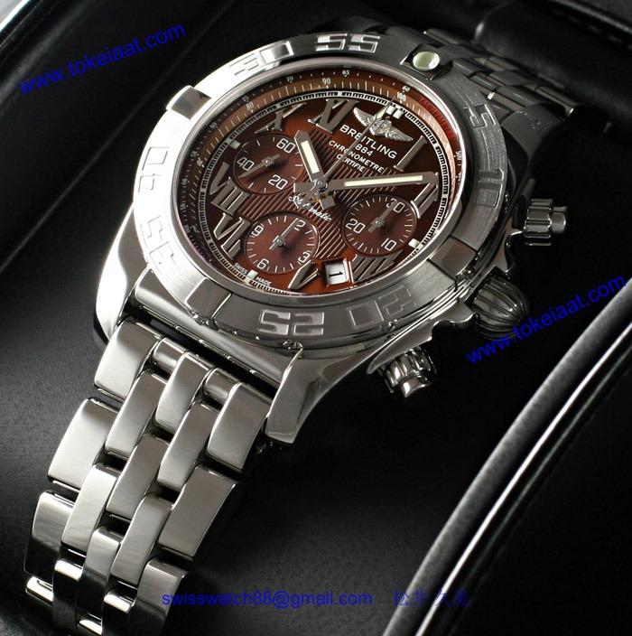 ブライトリング A012Q66PA コピー 時計