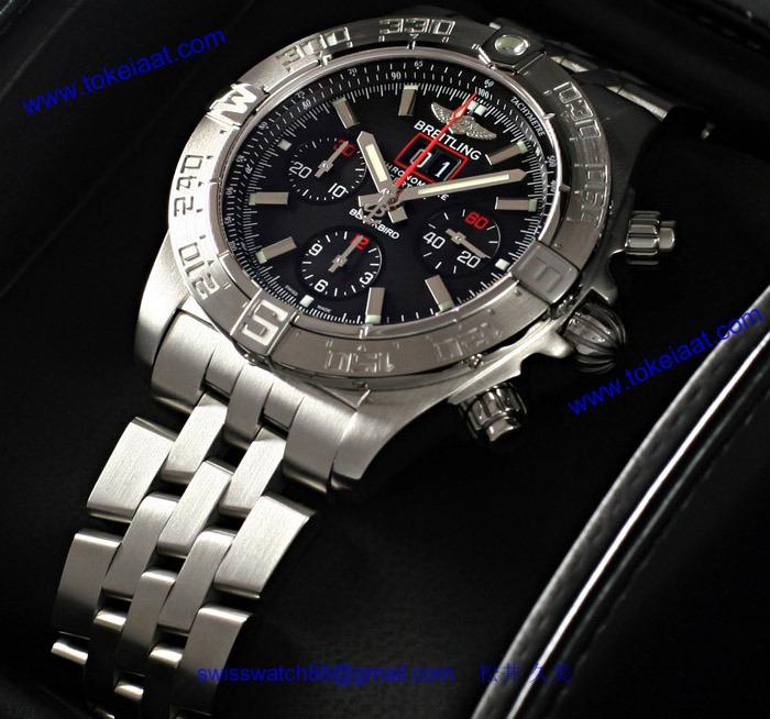 ブライトリング A440B71PS コピー 時計