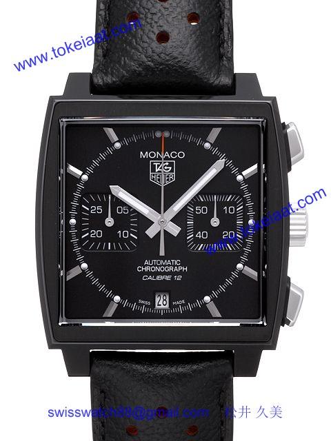タグホイヤー WAK2120.BB0835 コピー 時計