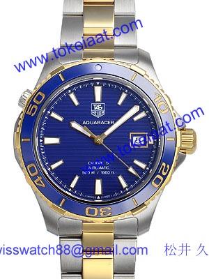 タグホイヤー WAK2120.BB0835A コピー 時計