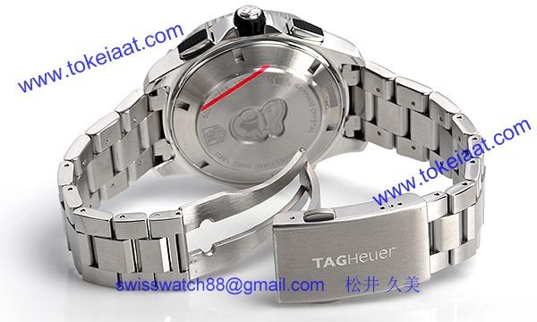 タグホイヤー CAK2111.BA0833 コピー 時計[3]