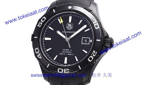 タグホイヤー WAK2180.FT6027 コピー 時計