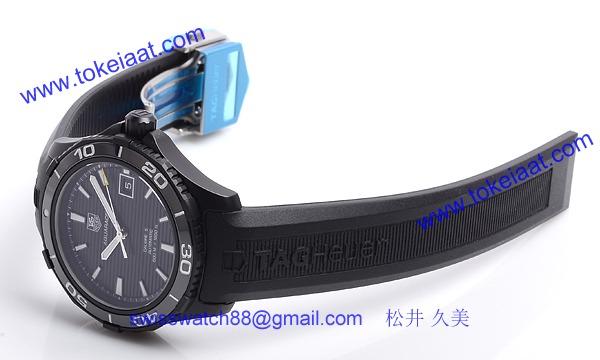 タグホイヤー WAK2180.FT6027 コピー 時計[1]