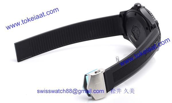 タグホイヤー WAK2180.FT6027 コピー 時計[3]