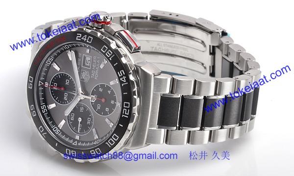 タグホイヤー CAU2011.BA0873 コピー 時計[1]