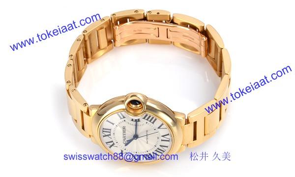 カルティエ W69003Z2 コピー 時計[1]