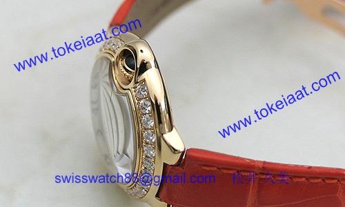 カルティエ WE900151 コピー 時計[1]
