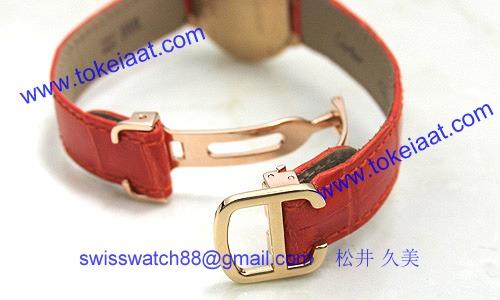カルティエ WE900151 コピー 時計[2]