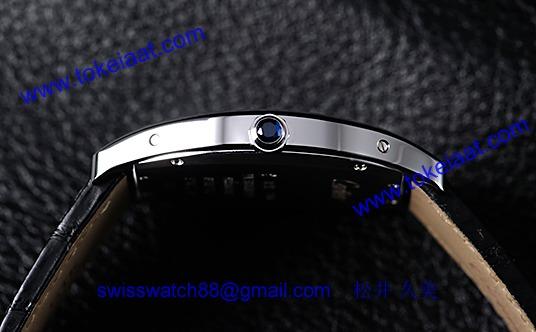 カルティエ W1556363 コピー 時計