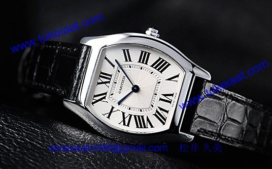 カルティエ W1556363 コピー 時計[1]