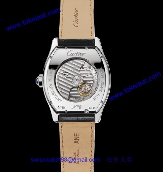 カルティエ W1580048 コピー 時計[2]