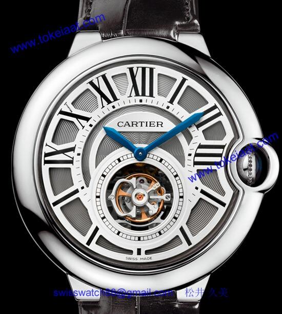 カルティエ w6920021 コピー 時計