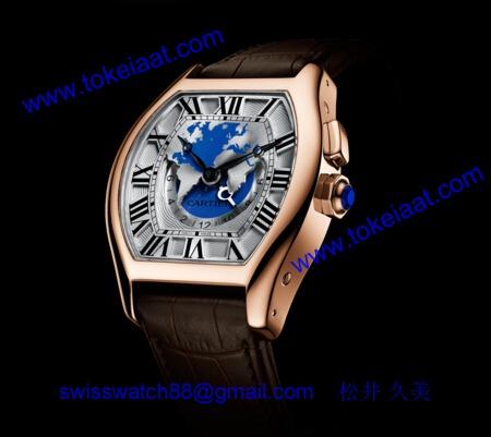 カルティエ w1580049 コピー 時計