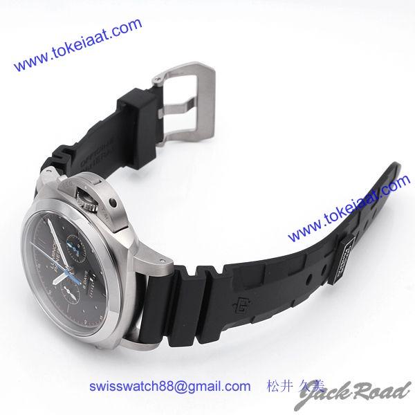 パネライ PAM00530 コピー 時計[1]