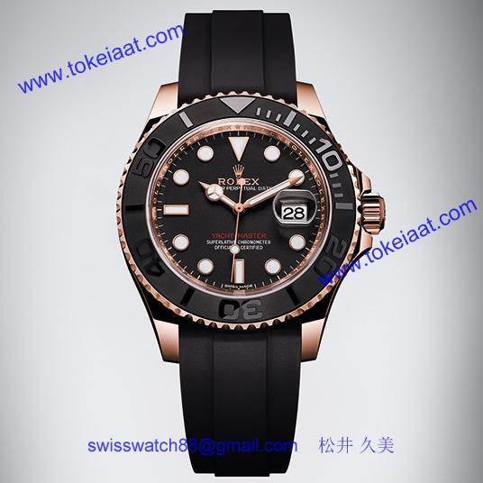 ロレックス 116655 コピー 時計