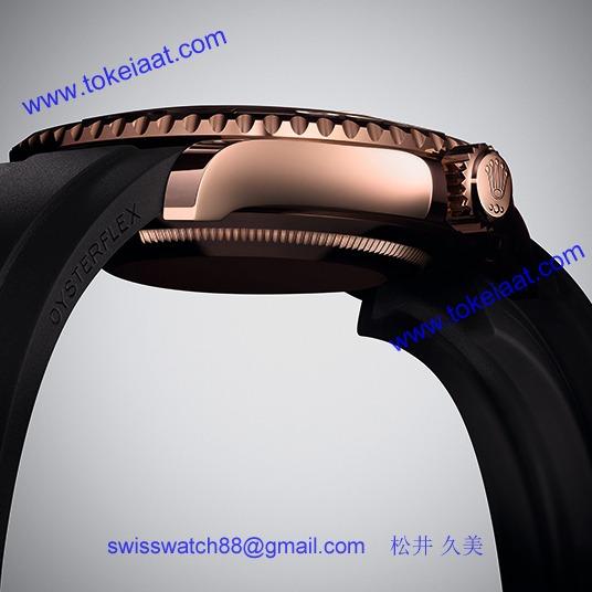 ロレックス 116655 コピー 時計[1]