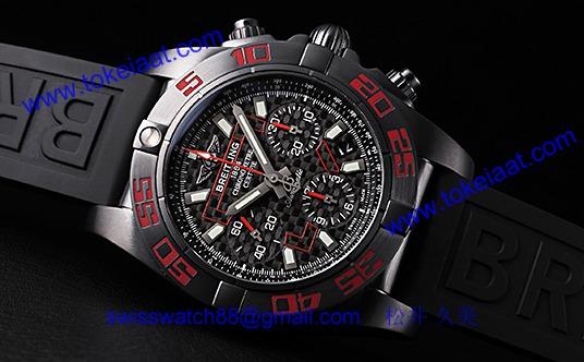 ブライトリング M014BJAVPB コピー 時計