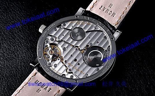 ブルガリ 102357 コピー 時計[1]