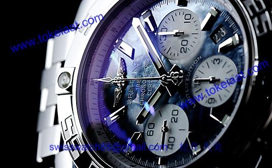 ブライトリング A011BWJPA コピー 時計[1]