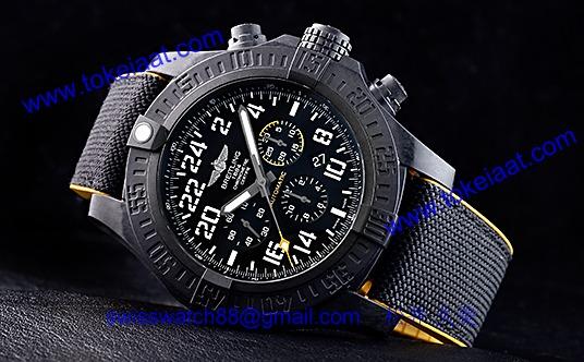 ブライトリング X124B89ARV スーパーコピー 時計