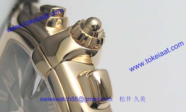 人気 カルティエ ブランド時計コピー ロードスタークロノ W62042Y5