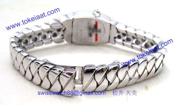 カルティエ腕時計コピー CARTIER 時計 ミニラドーニャ WE60085G