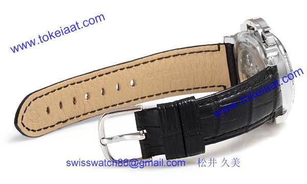 パネライ(PANERAI) コピー時計 ルミノールクロノ2000 PAM00045