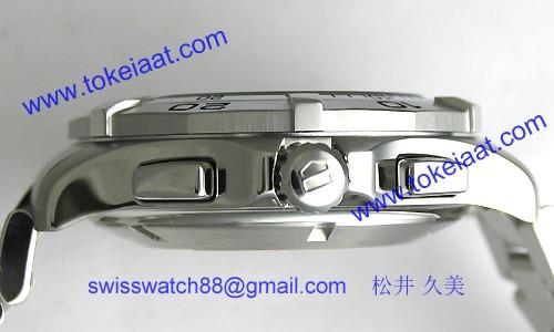 TAG タグ·ホイヤー時計コピー アクアレーサー クロノグラフ CAF2011.BA0815