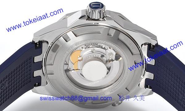 TAG タグ·ホイヤー時計コピー キャリバー5 500M WAJ2116.FT6022
