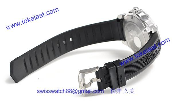 TAG タグ·ホイヤー時計コピー ニュー アクアレーサー WAF2010.FT8010